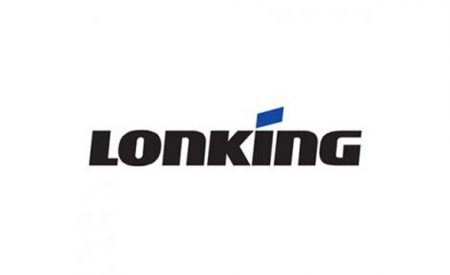 (لونکینگ)   Lonking Holdings Limited