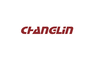 Changlin company limited